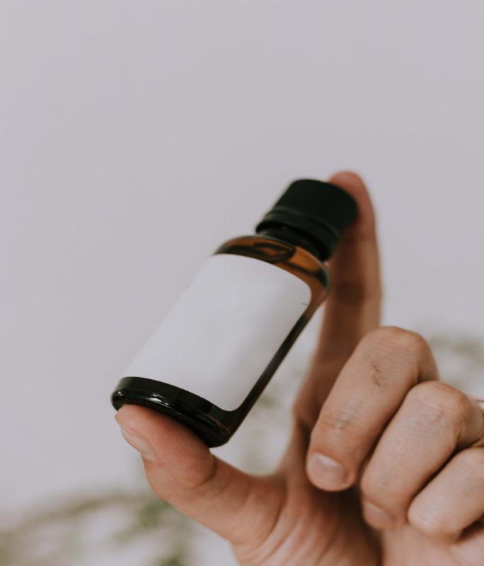 Aditivos farmacêuticos